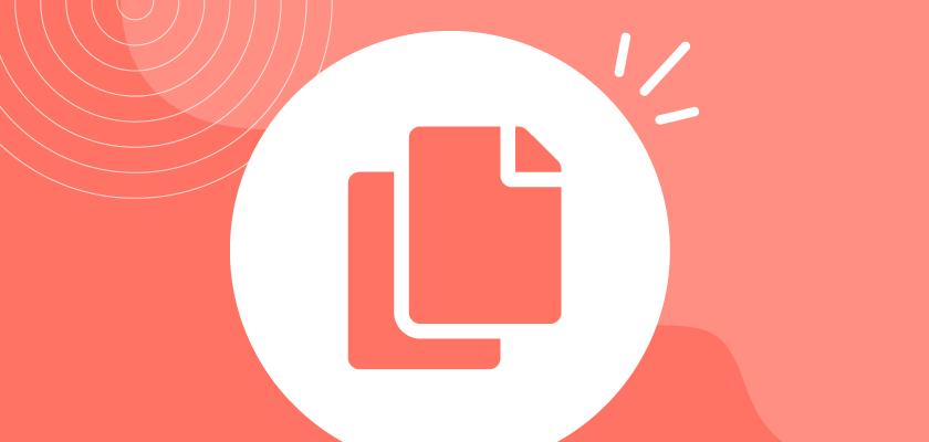 6 Types of Retargeting Ads Blog