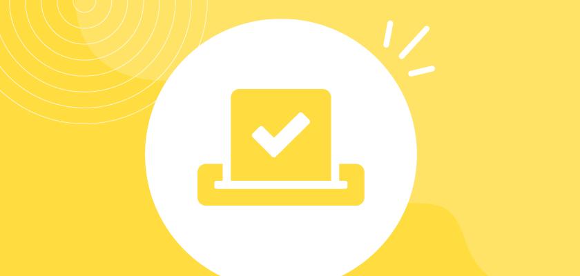 ABM Checklist Blog