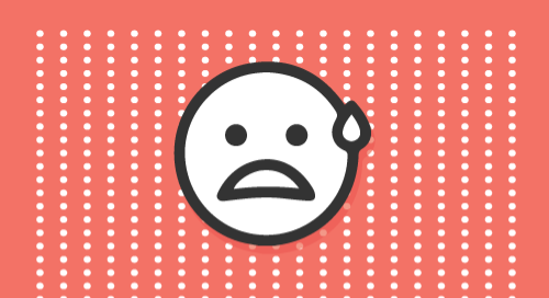 Cancelled Events: 7 Quick Tactics to Make Up the Demand Gap