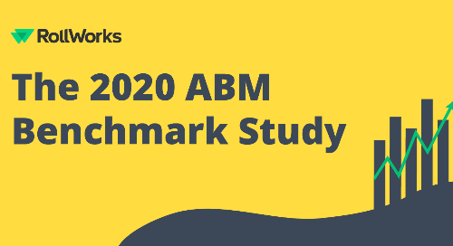 The 2020 ABM Benchmark Study