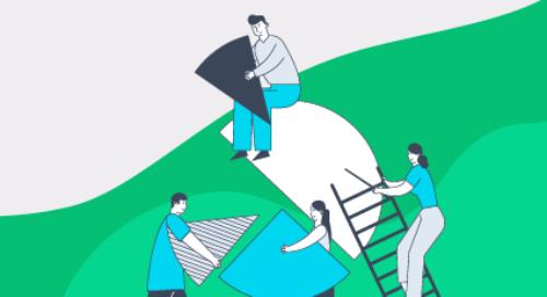 200 Marketing & Sales Execs Challenge the B2B Marketing Status Quo