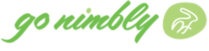 Go Nimbly logo