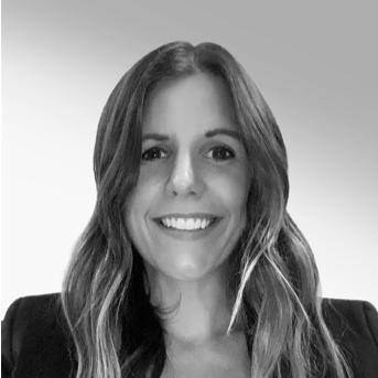 Rebecca Turco, SVP, SAI Global