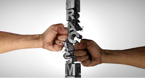Dismantling Systemic Racism in Organizations | Risk Management Magazine