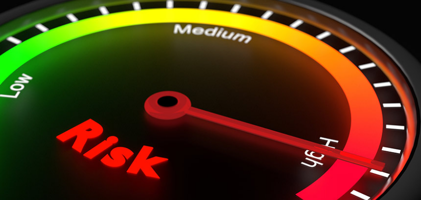 Live Webinar   3rd Party Risk: 'You've Been Breached - How Can I Trust You?'