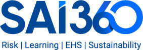 Resources Hub logo