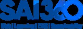 SAI360 Resources Hub logo