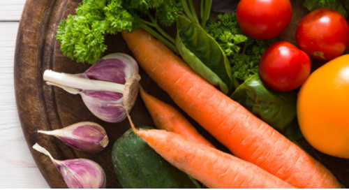 5 WAYS GROCERS CAN IMPROVE THEIR MARGINS