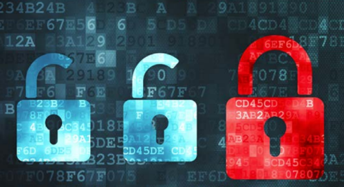 Insider's Guide to Minimizing The Impact of Ransomware
