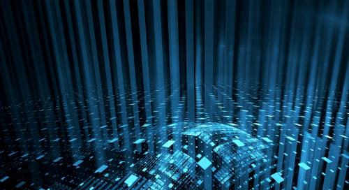 Druva Data Protection for VMware Cloud on AWS