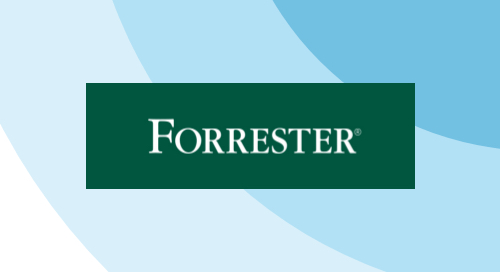 The Forrester Wave: Data Resiliency Solutions, Q3 2019