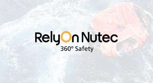 RelyOn Nutec