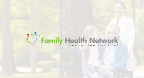 Family Health Network