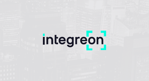 Integreon