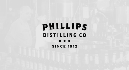 Phillips Distilling