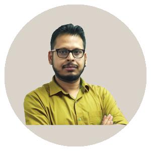 Sulagno Chatterjee