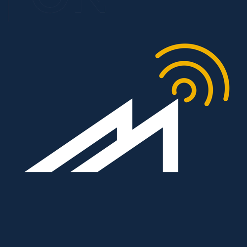 marketscale radio Accounting Podcast logo