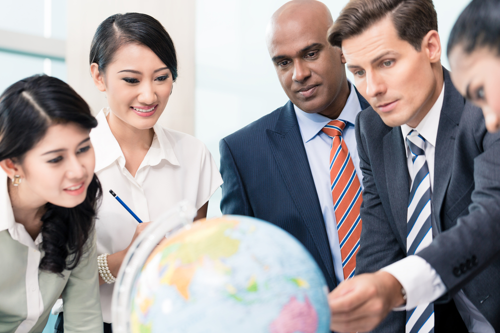 Philippines business speaking without language barriers - reasons to outsource to the philippines