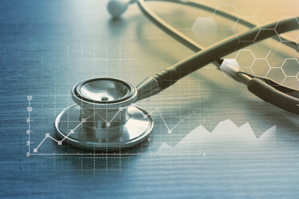 the CFOs guide to healthcare benefits