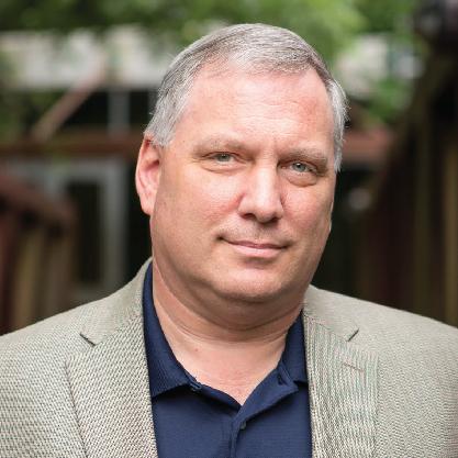 David Lesniak