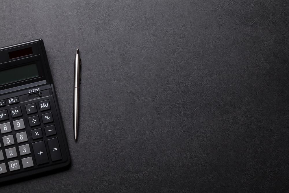 outsourcing calculator