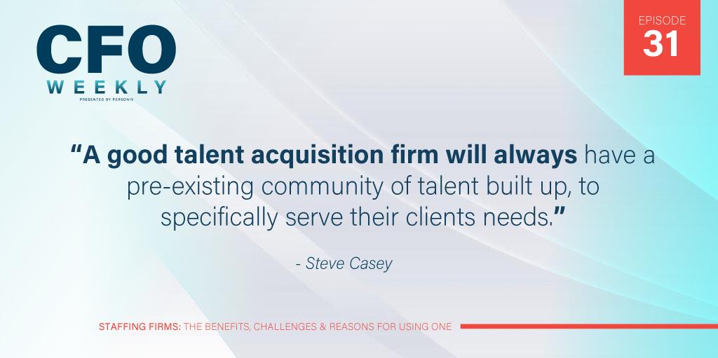 talent acquisition quote