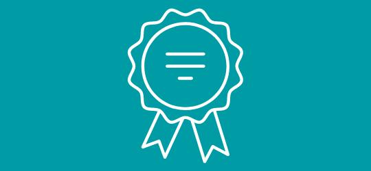 personiv 2020 awards