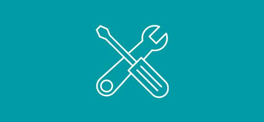 Personiv tools - yearly recap