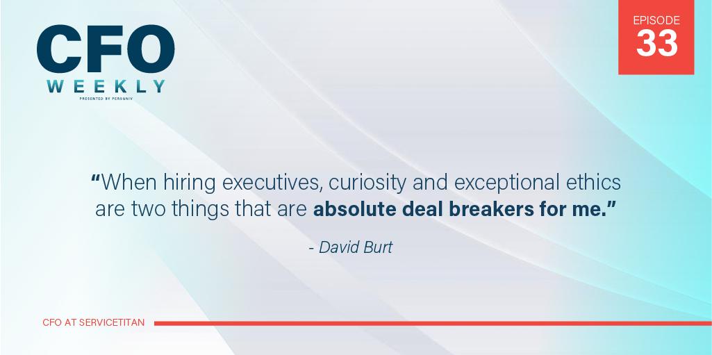 deal breakers quote