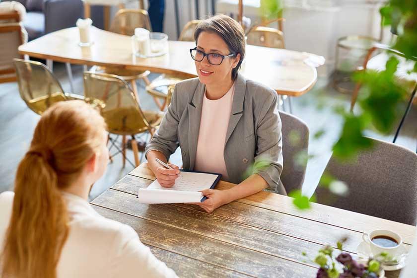 cfo hiring in-house accountant