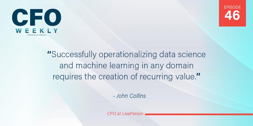 John Collins Quote