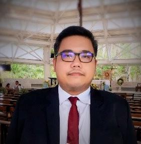 Elmer Sarmiento - Virtual Accounting Talent Leader