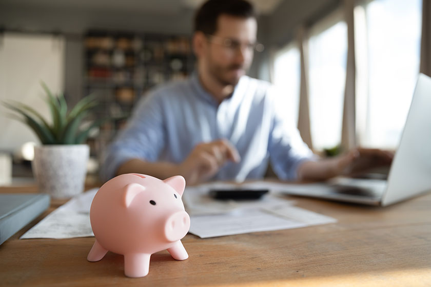 money conscious cfo looking for smart outsourcing options for startups