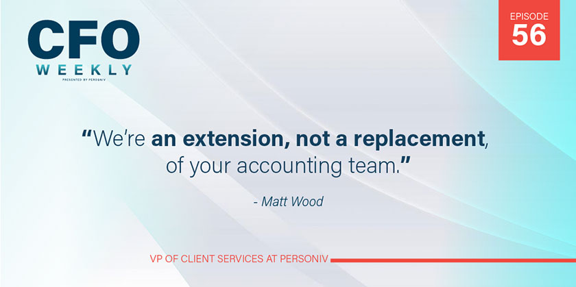 outsourced virtual accounting team extension quote