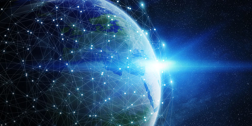 cfo digital transformation background