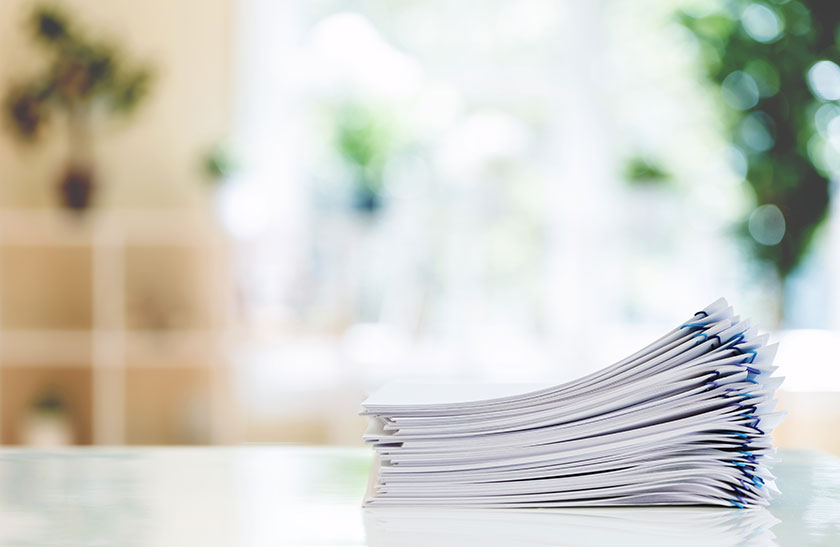 company books with the best finance and accounting best practices