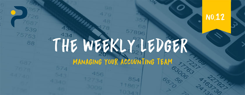 managing accounting team news cover