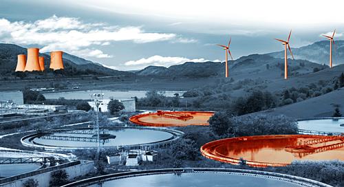 Copperleaf Asset Investment Planning & Management