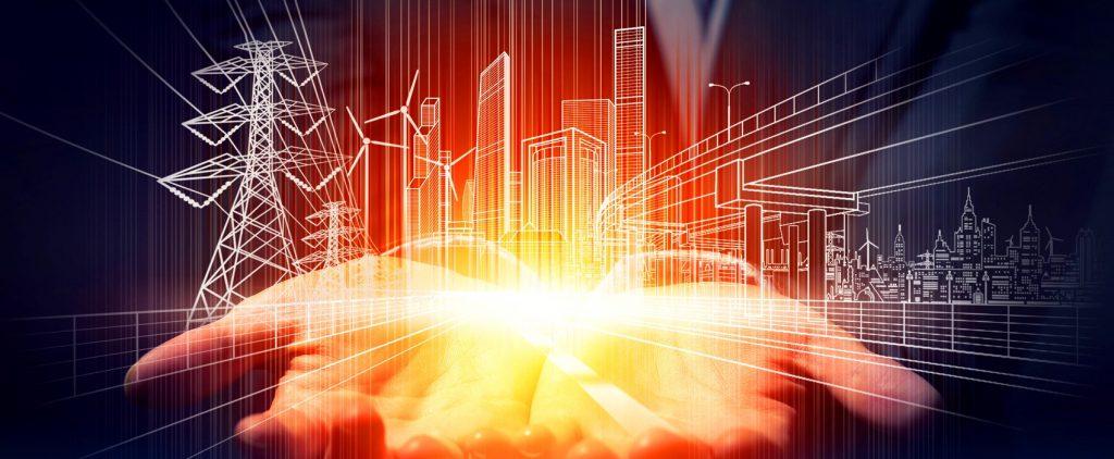 Enterprise Portfolio Management: A New Breed of PPM for Asset-Intensive Organizations