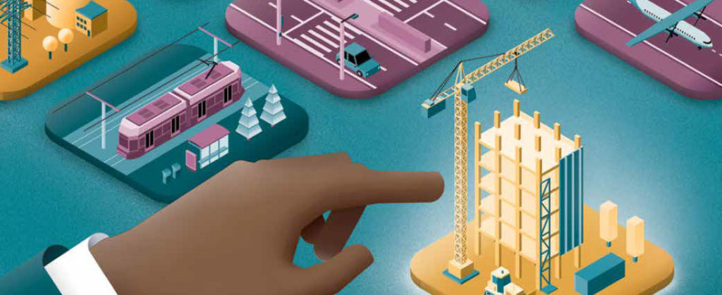 Special Report: Asset Management in 'The Times'