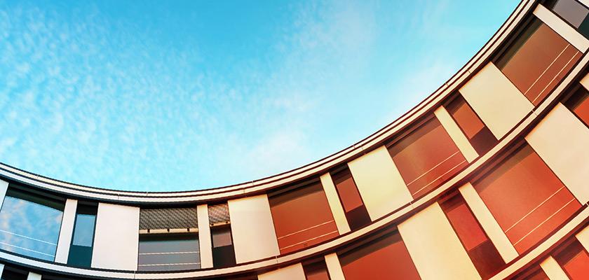 TREFOR Varme Partners with Copperleaf to Optimize District Heating Asset Performance | Asset Management | Copperleaf