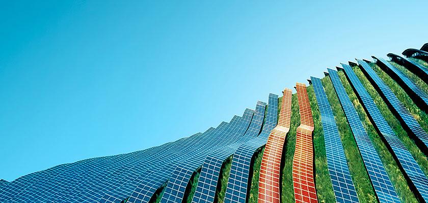 Achieving Grid Modernization Goals Through Value-based Decision Making | Asset Management | Copperleaf