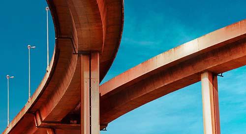 The Future of Transportation Asset Management