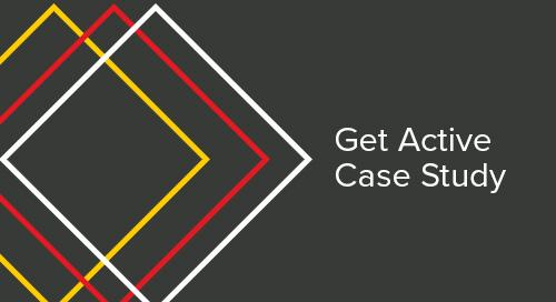Get Active Case Study