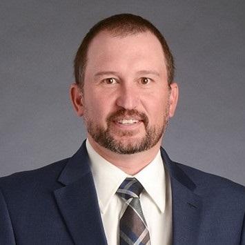 Image of Dustin Jacobsen | TAB Bank