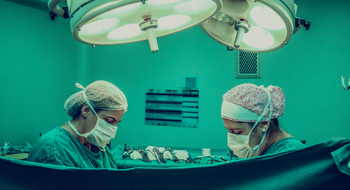 Three Tips to Drive Sustainable Revenue in an Unpredictable Healthcare Market