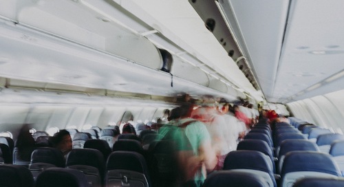 Dynamic Capacity Sharing Models in Airline Revenue Management