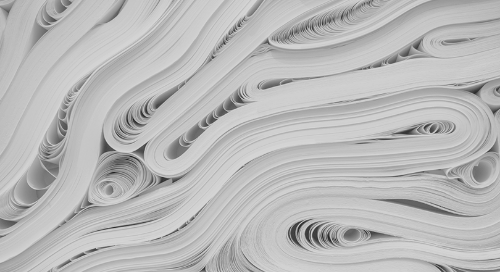 North American Paper Manufacturer Reduces Time to Make Pricing Changes by 80 Percent