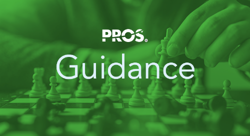 PROS Guidance Technical Brochure