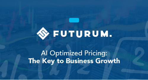 AI Optimized Pricing: The Key to Business Growth